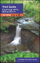 Cuyahoga Valley trail book thumb