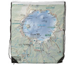 Link to backpack national park map store