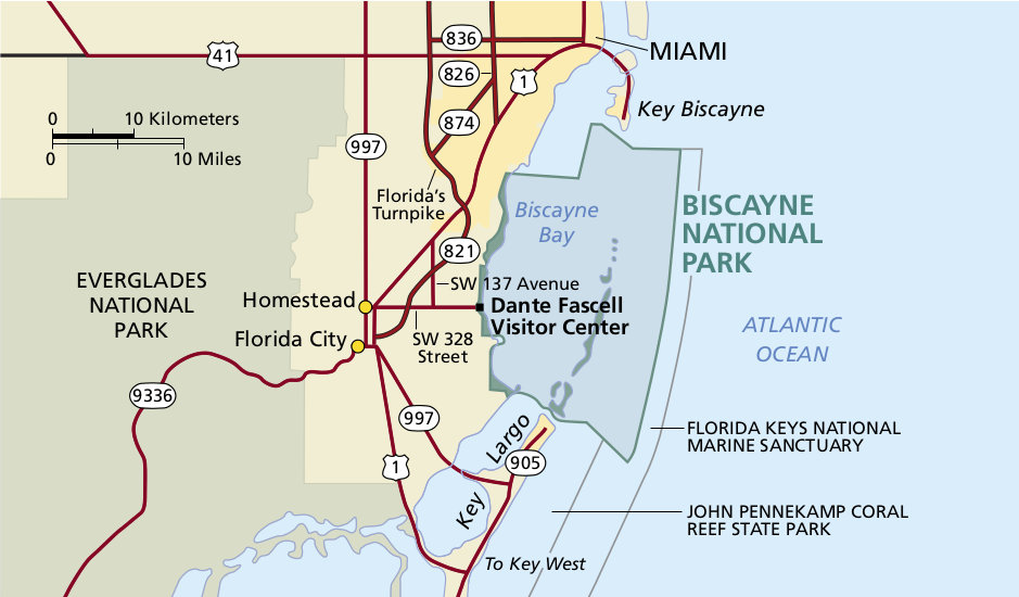 florida everglades map location with Biscayne on Royal Caribbean Cruise Line likewise Fort Jefferson Dry Tortugas National Park besides Biscayne as well roadtripsmart besides attr Mia Att Gator Park Airboat Tours.