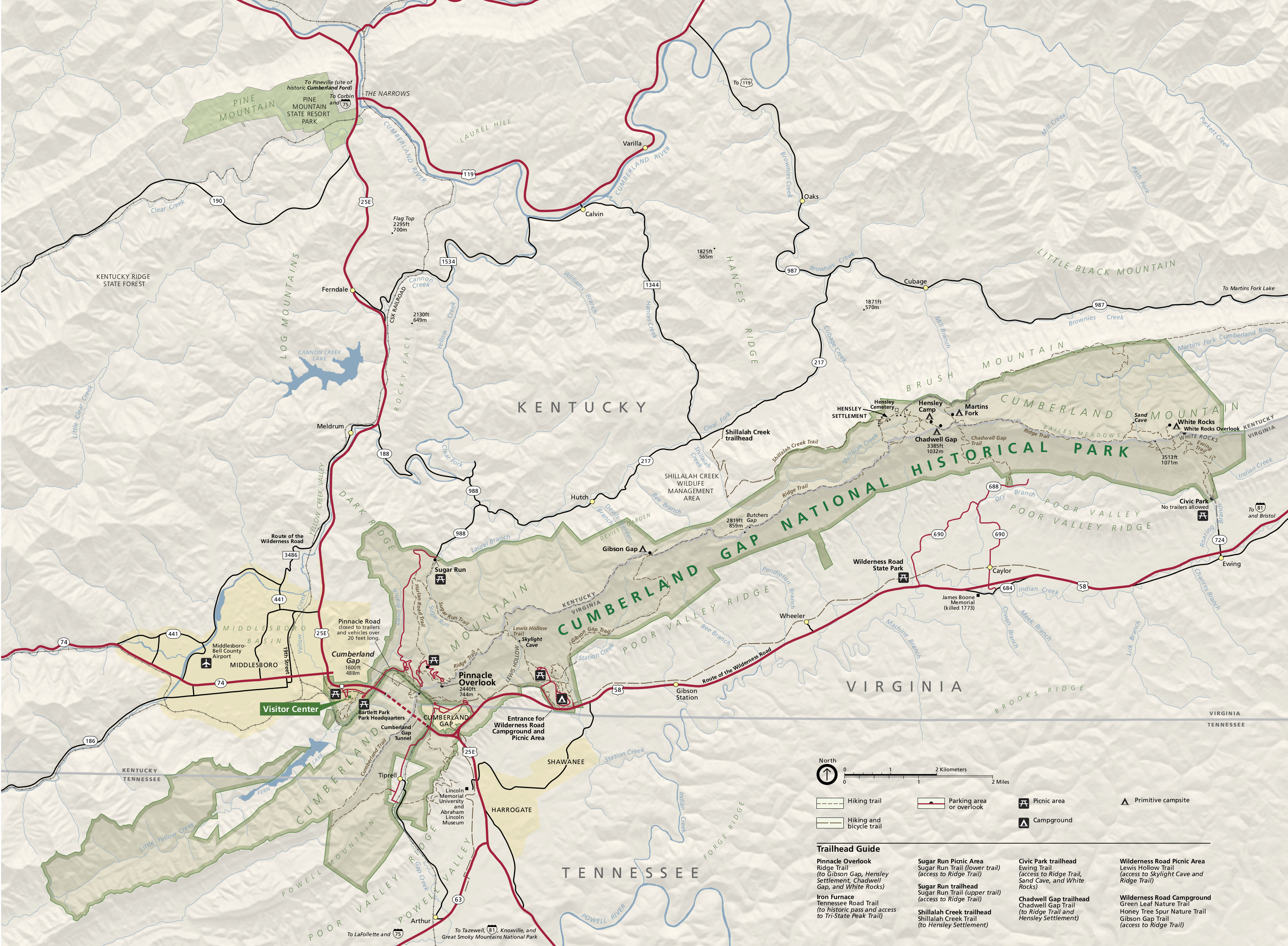 berland Gap Maps | NPMaps.com - just free maps, period. on map of swamps, map of yukon, map of bristol, map of correlations, map of carpet, map of betsy ross,