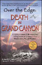 Death in Grand Canyon book