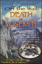 Death in Yosemite book