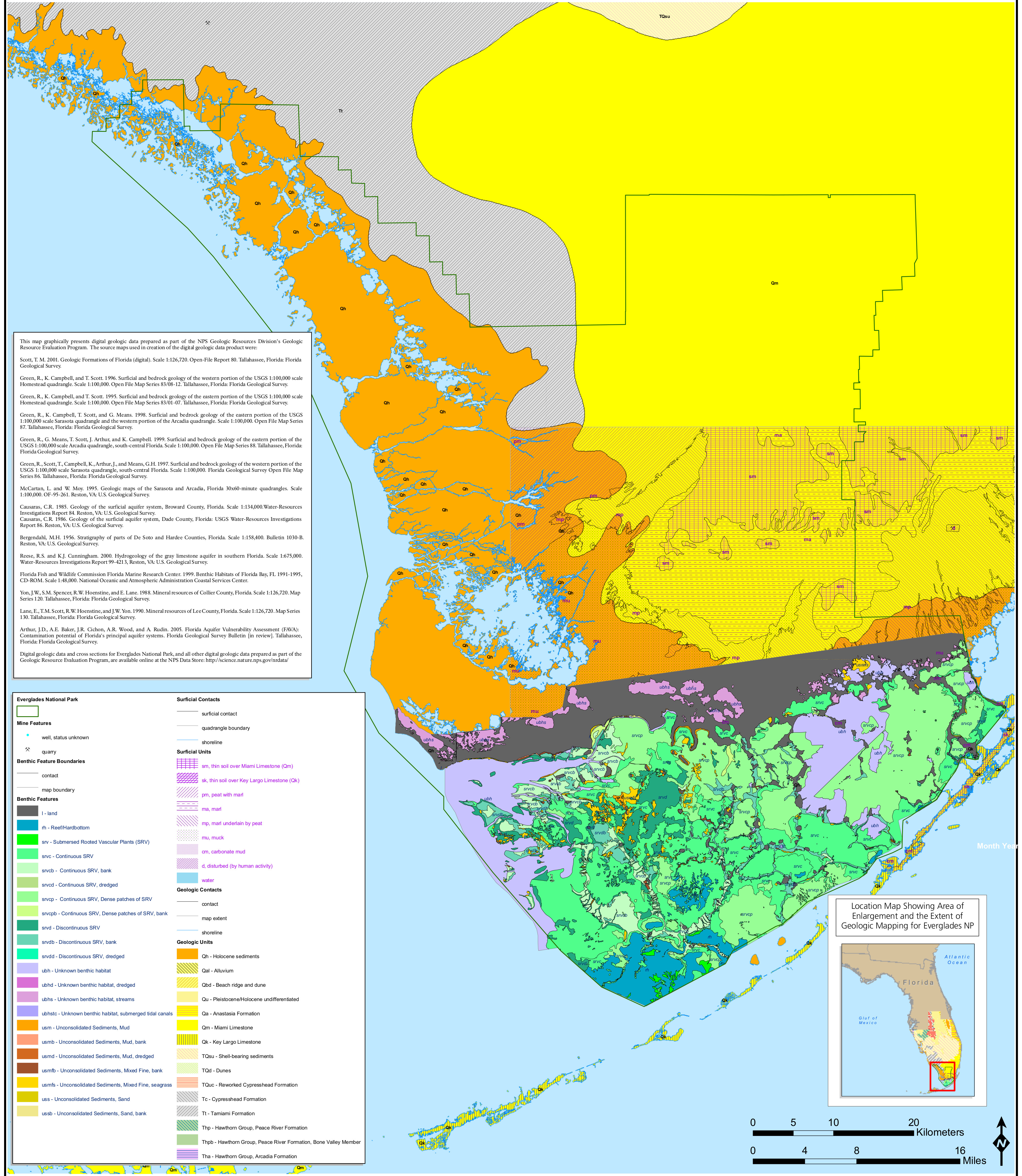 Everglades Maps | NPMaps.com - just free maps, period. on redwood national park map, mesa verde national park colorado map, lower suwannee national wildlife refuge map, redwood national and state parks, gator park everglades map, orlando accommodations map, tropical forest biome on world map, shenandoah national park google map, mesa verde national park, city of rocks national reserve map, olympic national park, yellowstone national park, watson island map, everglades city map, glacier national park, alligator alley, congaree national park, grand canyon national park, florida map, denali national park and preserve, biscayne national park, organ pipe cactus national monument map, 10000 islands map, big bend national park, denali national park and preserve map, shark valley, allapattah map, rocky mountain national park, yosemite national park, dry tortugas national park, great smoky mountains national park, carlsbad caverns national park, hawaii volcanoes national park, lake okeechobee, sequoia national park, banff national park on a map, sequoia national park map, parker river national wildlife refuge map, fakahatchee strand preserve state park map, everglades wilderness trail map,