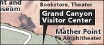 Grand Canyon Village detail map thumbnail