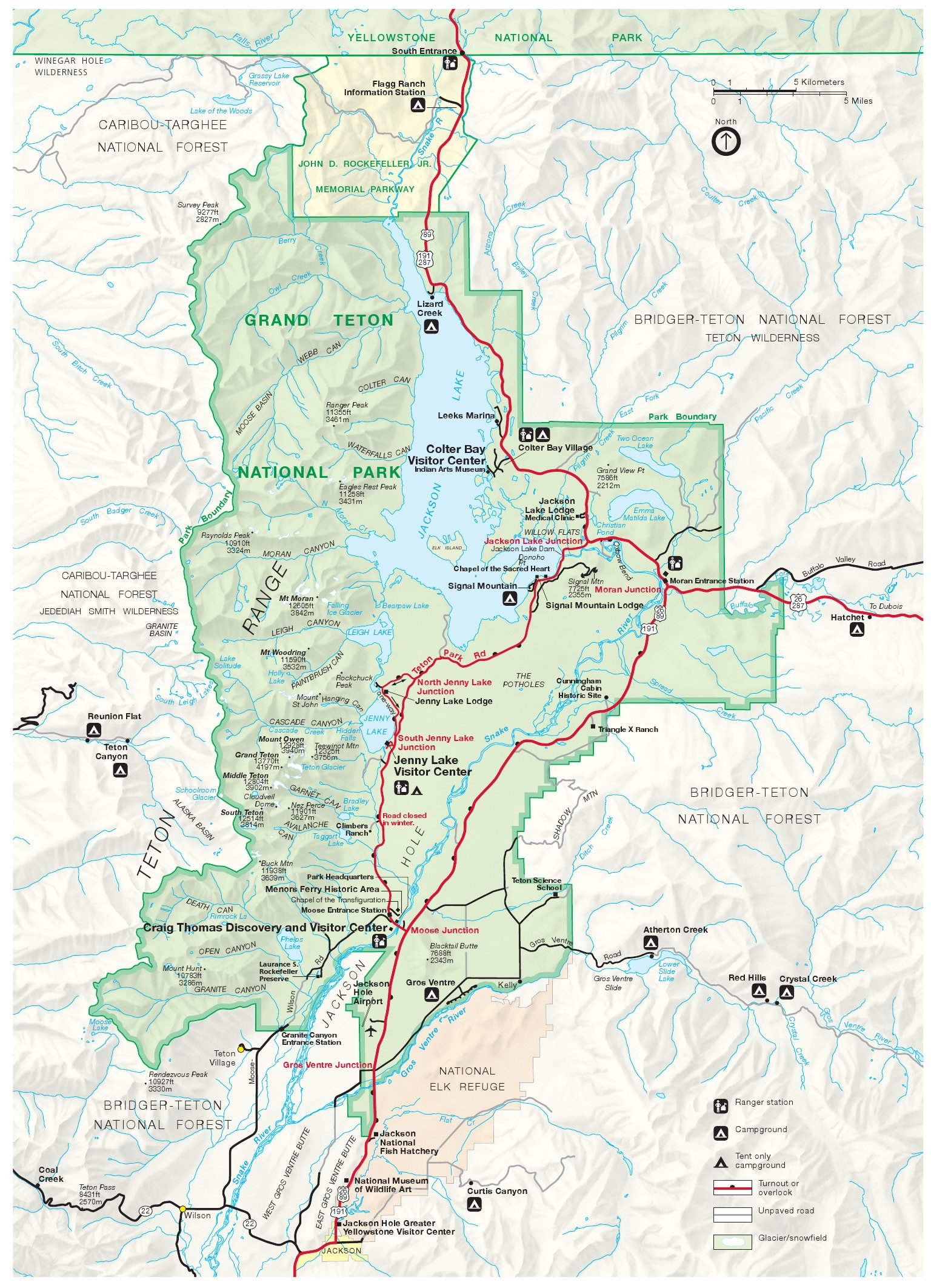 Grand Teton Maps | NPMaps.com - just free maps, period. on wyoming highway 89, map of route 7 va, map of sukhumvit road, map of us 17, map of i-89, map of las vegas boulevard, map of us 19, map springdale utah, map of wyoming cities and towns, map of i-71, map of northern ca, map of southern ut, map of us 287, map of i-15, map of wisconsin highways, map of michigan, map of us 10, map of lake powell arizona, arizona highway 89, map of historic route 66,