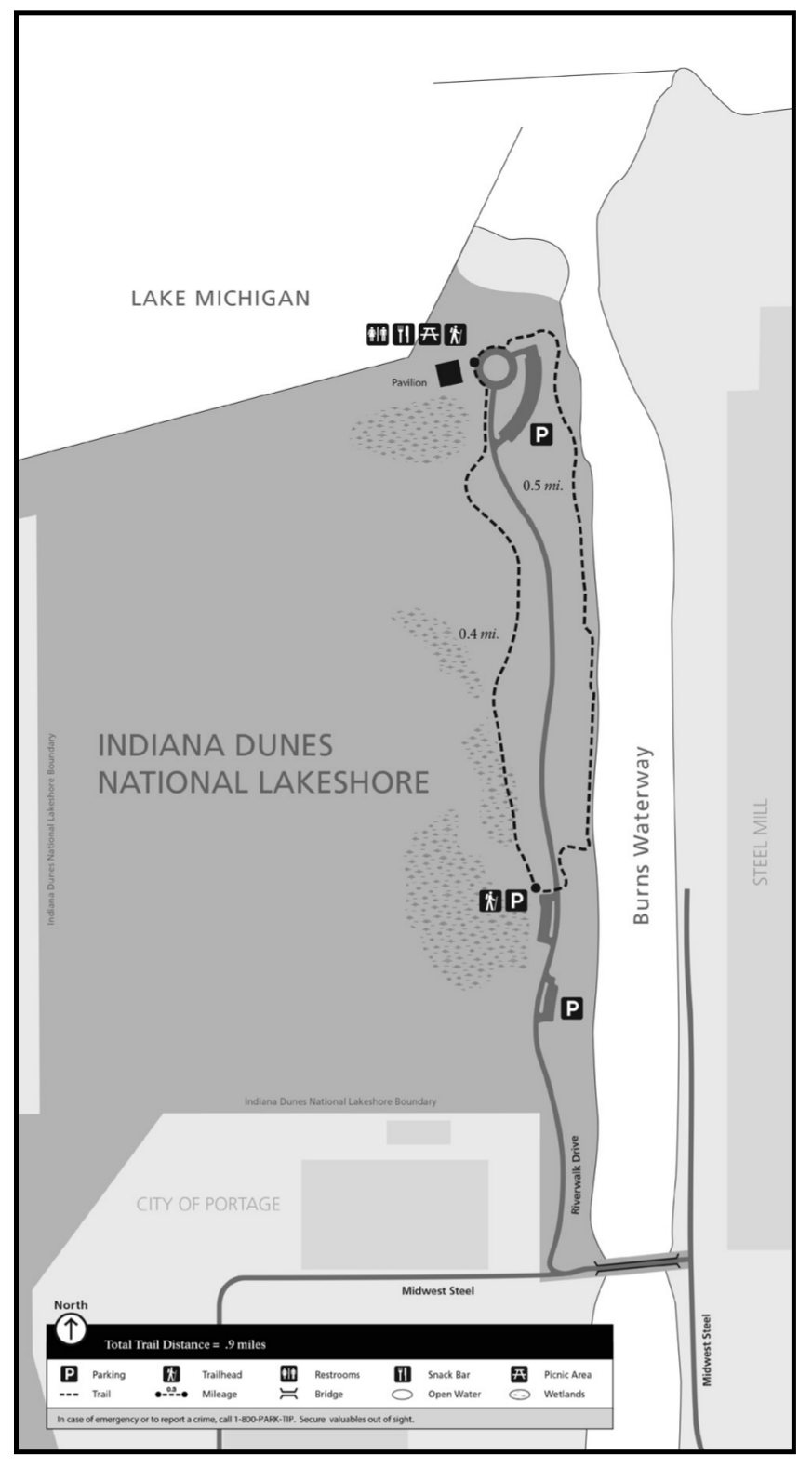 Indiana Dunes Maps | NPMaps.com - just free maps, period. on anza-borrego desert state park map, pike state forest map, indiana mounds state park map, jockey's ridge state park map, map of michigan road map, patoka lake state park map, indiana map with state parks, southern indiana state parks map, valley of fire state park map, nashville indiana state park map, mesa verde state park map, falls of the ohio state park map, chain o'lakes state park map, indiana shades state park campground, michigan shore to shore trail map, van damme state park map, world's end state park map, joshua tree state park map, brookville indiana state park map, ouabache state park map,