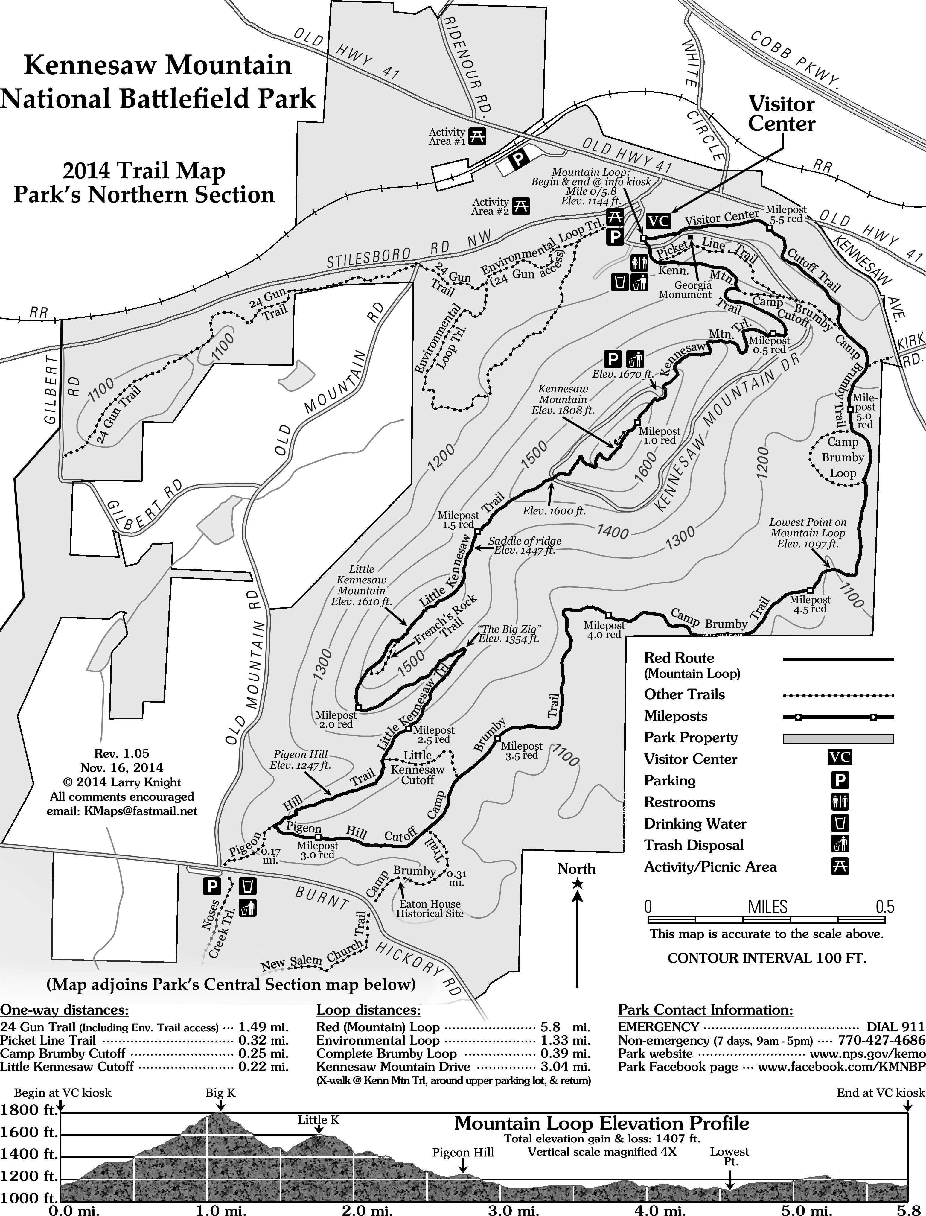 Kennesaw Mountain Maps | NPMaps.com - just free maps, period. on forsyth map, dalton map, sandy springs map, cedartown map, macon map, acworth map, montgomery map, elberton map, suwanee map, tullahoma map, cartersville map, austell map, roswell map, douglasville map, lithonia map, logansport map, hamilton mill map, lawrenceville map, alpharetta map, dunwoody map,