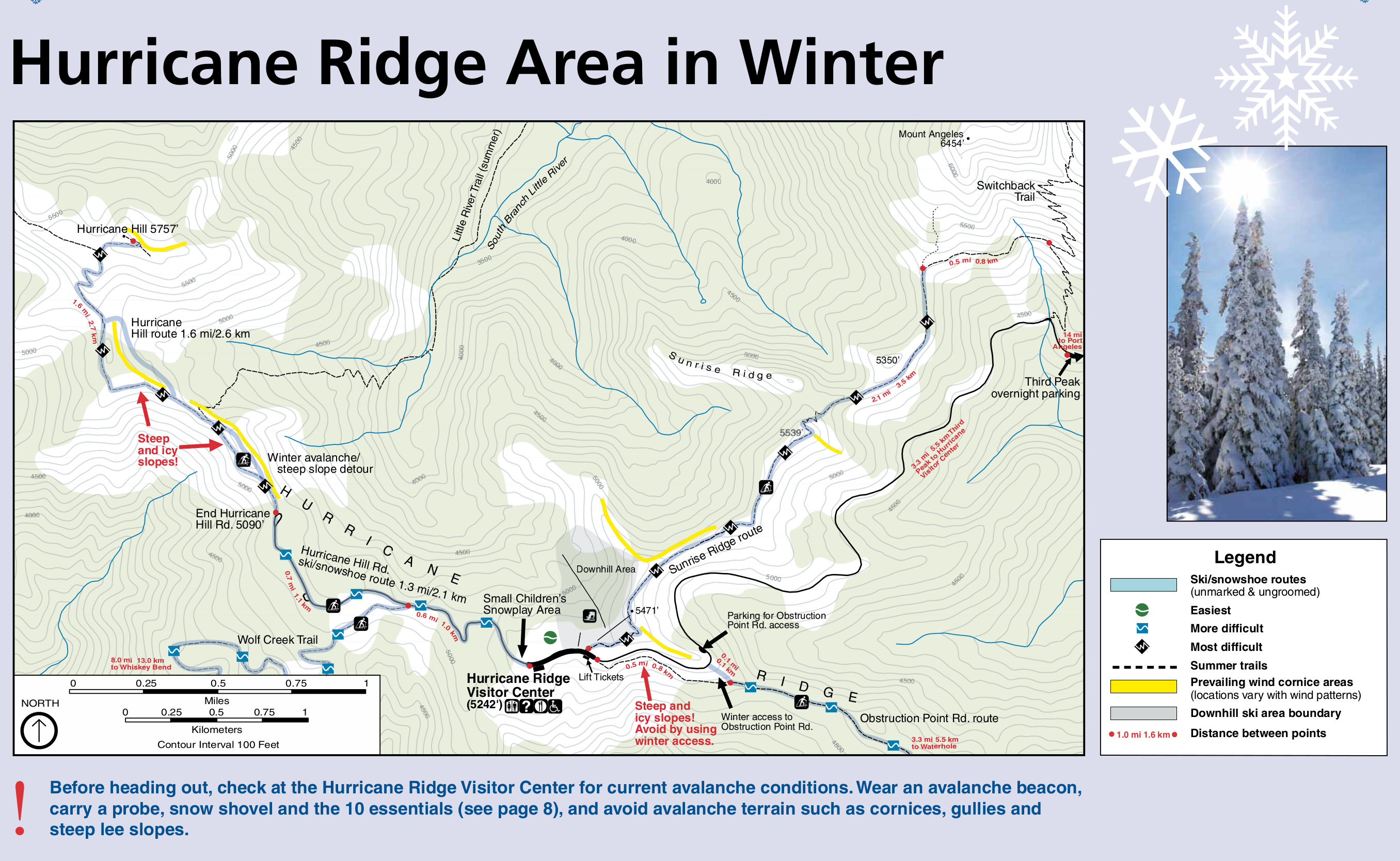 Olympic Maps | NPMaps.com - just free maps, period.