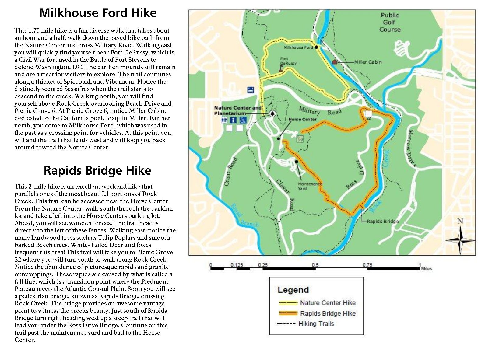Rock Creek Maps | NPMaps.com - just free maps, period. on mill creek canyon utah map, steele creek park map, rocky gap state park map, bear creek park map, reedy creek park map, golden gate national recreation area map, brushy creek state park map, ledroit park map, tryon creek park map, forest creek park map, blues creek park map, crandon park map, brush creek park map, big creek state park iowa map, keystone state park map, saddle creek park map, ford's theatre map, valley of fire park map, gambrill state park trail map, cleveland park map,
