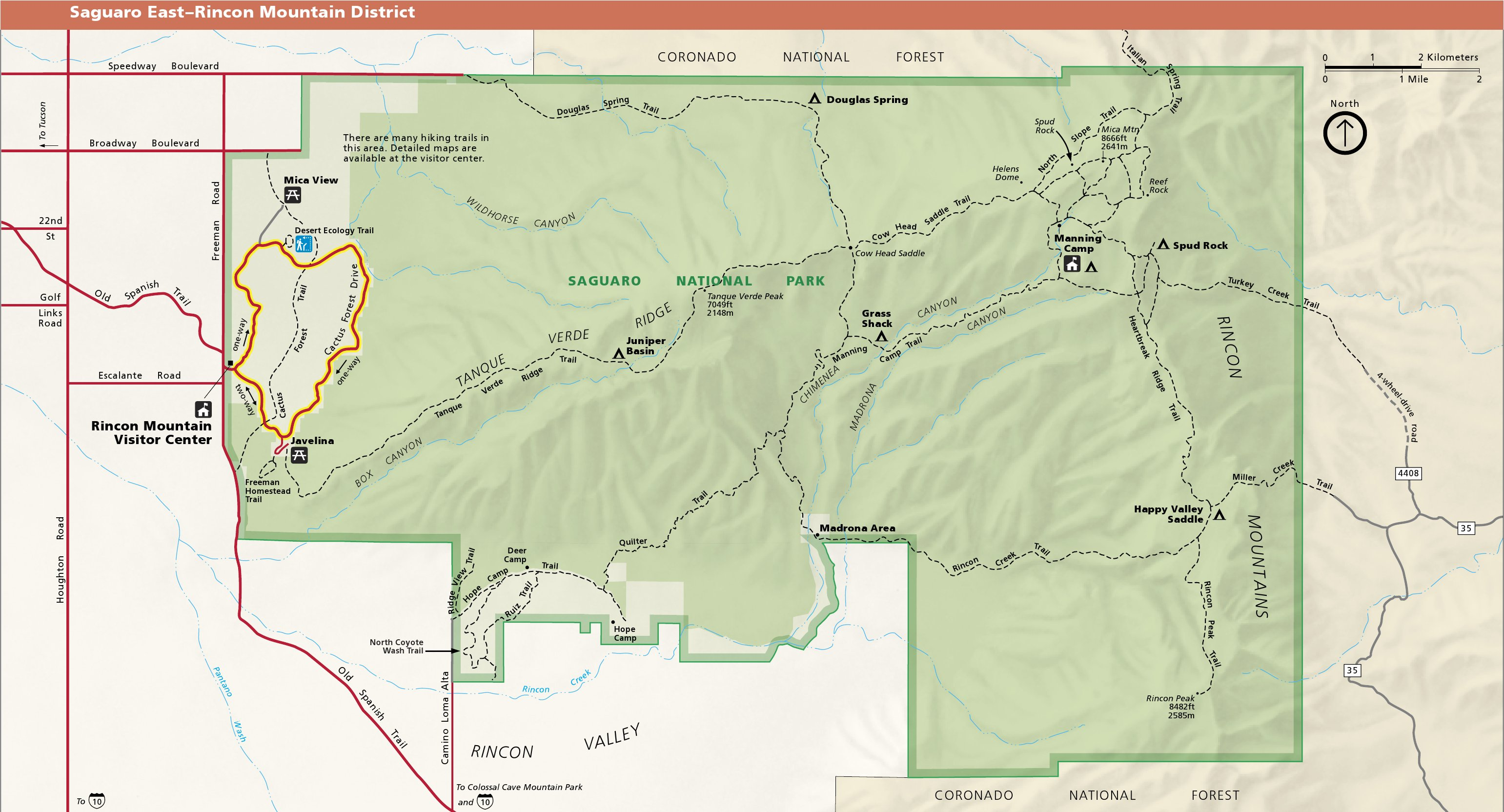 saguaro maps npmaps just free maps period