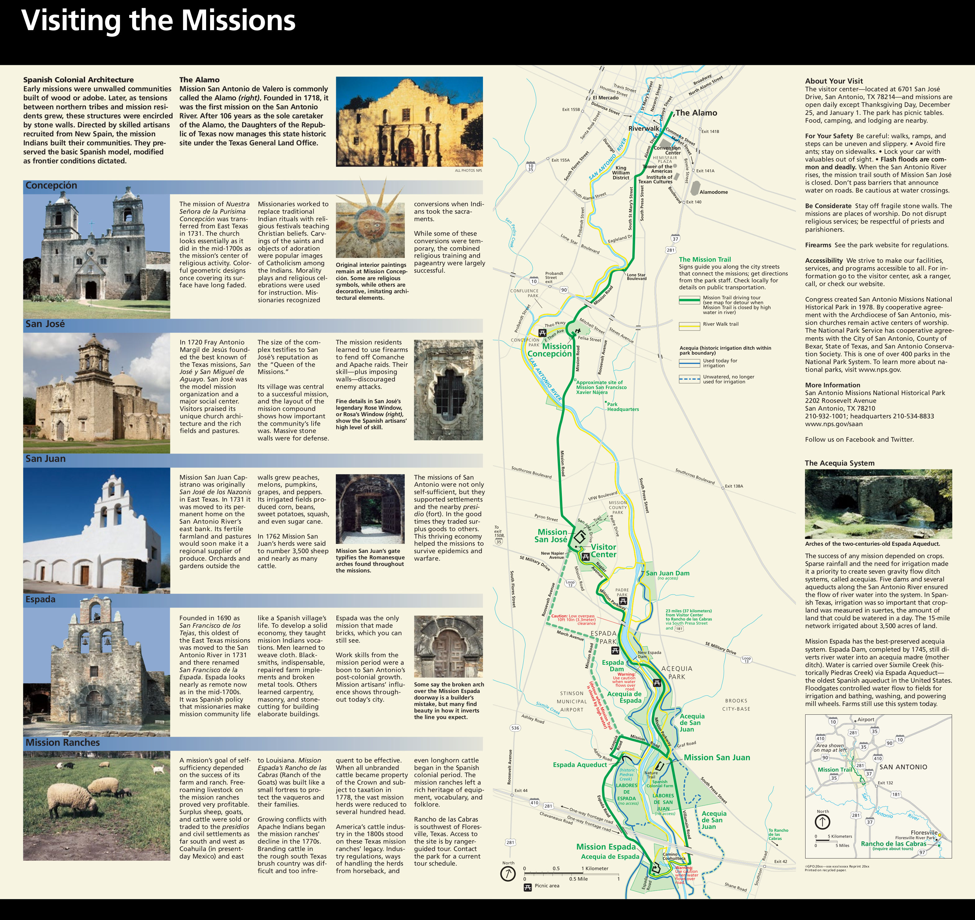San Antonio Missions Maps | NPMaps.com - just free maps, period. on texas vfw district map, hidalgo county precincts map, west coast conference map, sacramento kings map, santa cruz mission map, peoria sports complex map, la purisima mission layout map, florida missions map, miission tx city map, new mexico missions map, california missions map, mission concepcion map, arizona missions map, spanish settlements map, mission espada map, mission san jose map, texas missions map, antonio bay oregon map, bowie baysox map, mission reach map,
