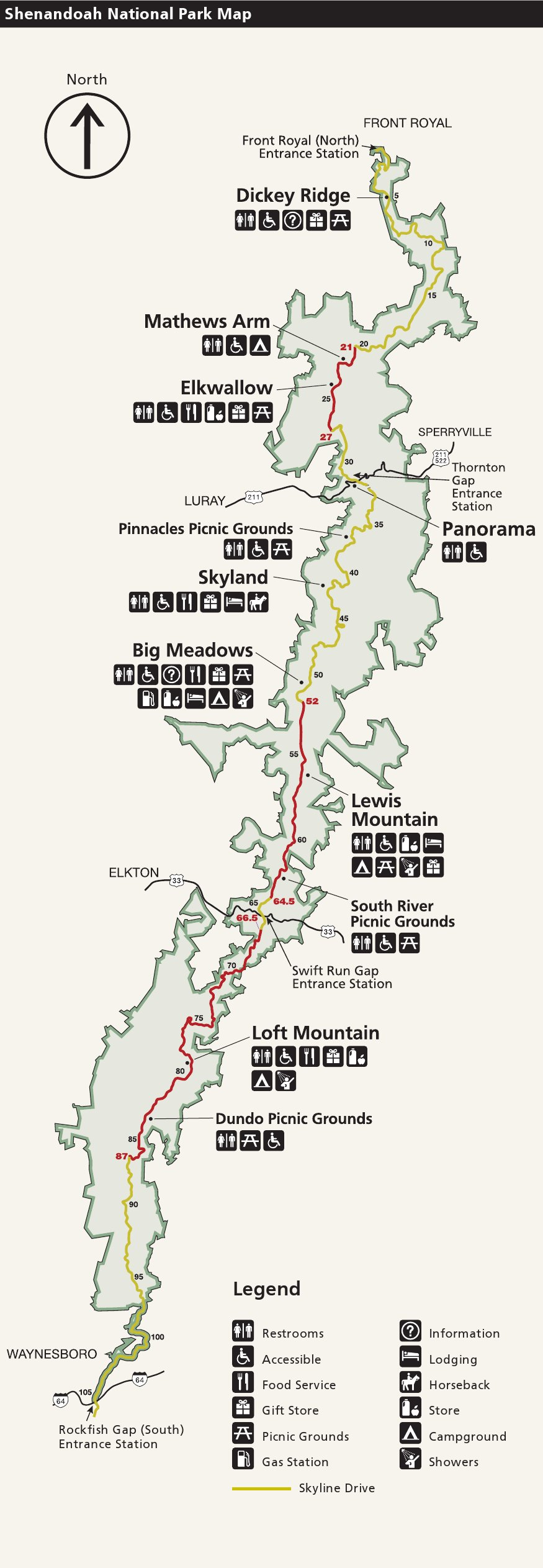 Shenandoah Maps | NPMaps.com - just free maps, period. on columbia river gorge national scenic area map, cowans gap state park map, shenandoah valley map, the catskill mountains map, denali national park and preserve map, new river state park trail map, harpers ferry hiking trail map, sleeping bear dunes national lakeshore map, pine grove furnace state park map, redwood national and state parks map, virginia map, yosemite national park trail map, shenandoah river map, poinsett state park map, sequoia national park map, skyline drive map, kings canyon national park map, george washington national forest map, katmai national park and preserve map, cuyahoga valley national park map,