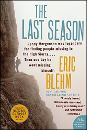 The Last Season Sierra Nevada book