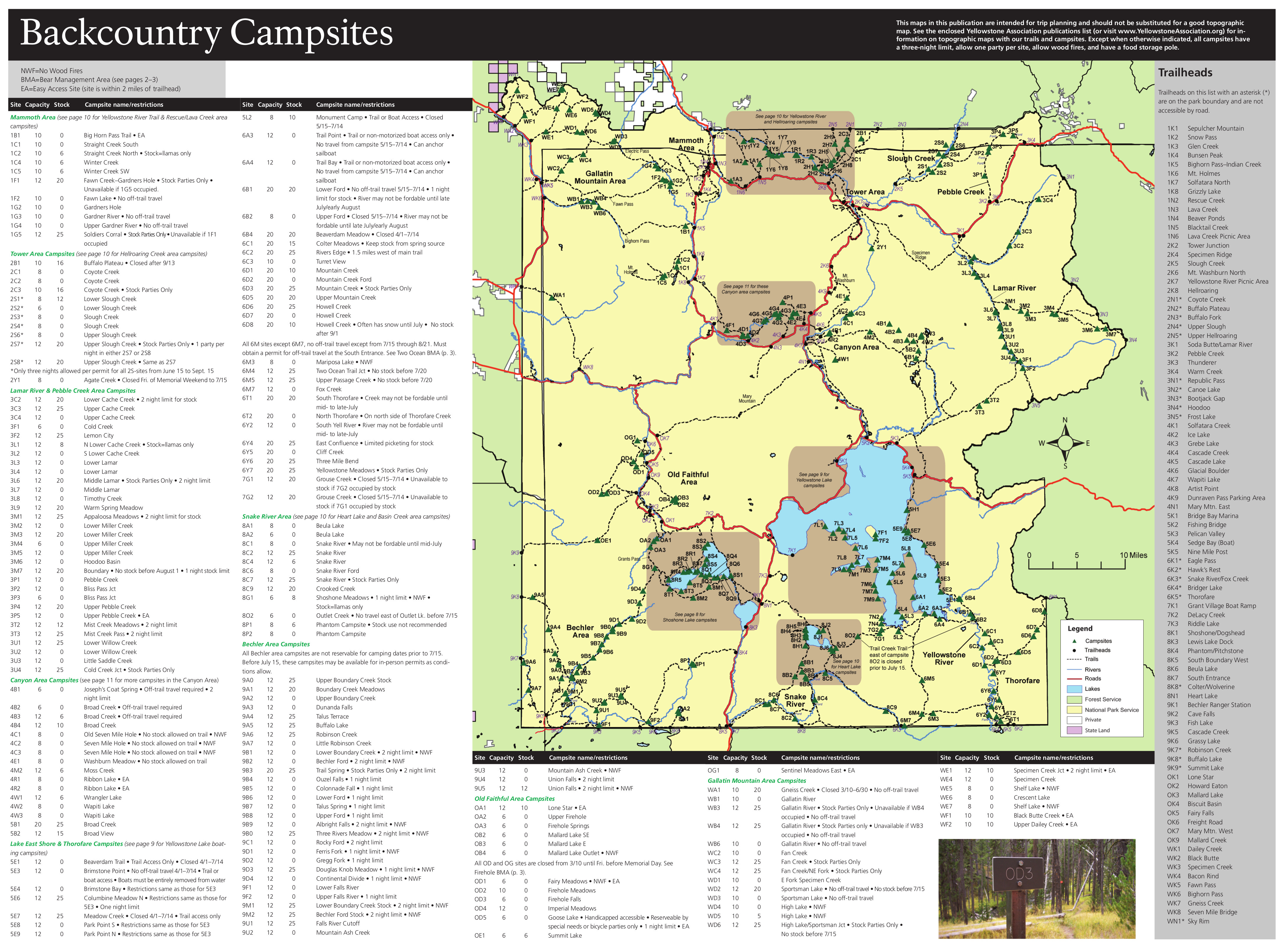 Yellowstone Maps | NPMaps.com - just free maps, period. on yellowstone elevation changes, rocky mountains, yellowstone park elevation, land elevation maps, texas elevation maps, sea level elevation maps, old faithful geyser, utah elevation maps, devils tower national monument, rocky mountain national park, wyoming elevation maps, yellowstone lake, mesa verde national park, yellowstone distance maps, great smoky mountains national park, idaho elevation maps, yosemite national park, alaska elevation maps, glacier national park, missouri elevation maps, grand teton national park, portland elevation maps, west yellowstone snowmobiling maps, sequoia national park, statue of liberty, grand canyon national park, grand prismatic spring, new orleans elevation maps, montana elevation maps, florida elevation maps, lake elevation maps, rocky mountain elevation maps, colorado elevation maps, everglades national park, washington elevation maps,