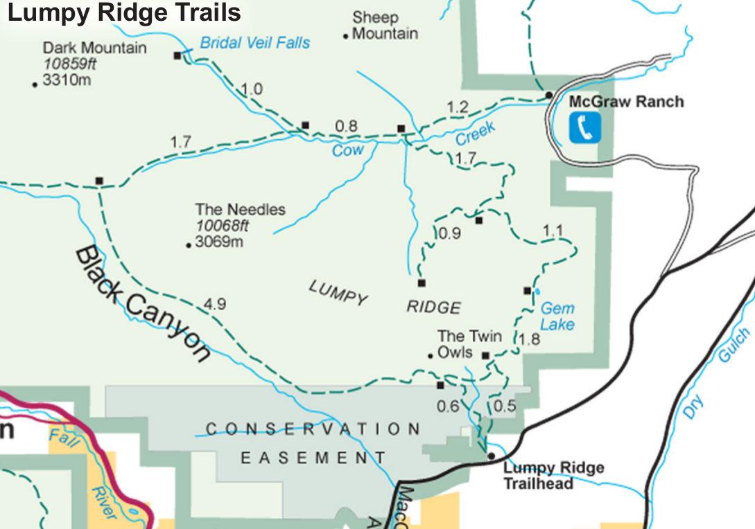 Rocky Mountain Map Rocky Mountain Maps | NPMaps.  just free maps, period. Rocky Mountain Map